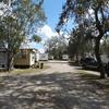 Mobile Home Park for Sale: Rosebrook MHP + Apartments, Plant City, FL