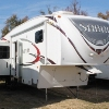 RV for Sale: 2012 SABRE 31CKTS