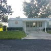 Mobile Home for Sale: 2002 King