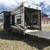 RV for Sale: 2013 FUZION 310