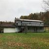 Mobile Home for Sale: Mobile/Manufactured, Single Family - Gnadenhutten, OH, Gnadenhutten, OH