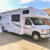 RV for Sale: 2014 MAJESTIC 28A