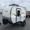 RV for Sale: 2019 E-PRO 12RK