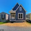 Mobile Home for Sale: Modular/Pre-Fabricated, Detached - LEWES, DE, Green Oaks, DE