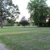 Mobile Home Lot for Sale: Mobile Home Allowed,Rural,Single Family, None - Mount Olive, IL, Mount Olive, IL