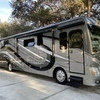 RV for Sale: 2015 DISCOVERY 37R
