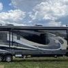 RV for Sale: 2017 LANDMARK 365 NEWPORT