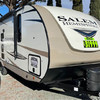 RV for Sale: 2021 Salem Hemisphere 24RLHL