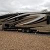 RV for Sale: 2013 BIG SKY 3900FB