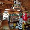 RV Park/Campground for Sale: 8 Acres / 51 Sites / 12 cap Bankable, 616-443-8233, VT