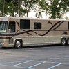 RV for Sale: 1994 COACH