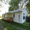 Mobile Home for Sale: 1 Story,Other,Single Wide, Singlewide with Land - Arcola, MO, Arcola, MO