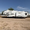 RV for Sale: 2011 Cougar