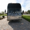 RV for Sale: 2001 Vantare H3-45