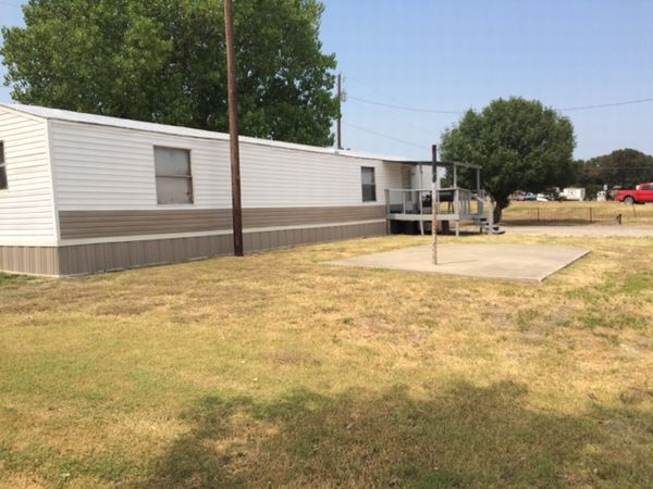 Mobile Home Park for Sale in Springtown, TX: Midway Mobile Home and on odd mobile home, ace mobile home, scary mobile home, jay mobile home,