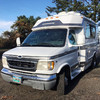 RV for Sale: 1999 CONCOURSE 2100