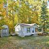 Mobile Home for Sale: Ranch, Manufactured Home - Drummond Island, MI, Drummond, MI