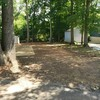 Mobile Home Lot for Rent: Meadows Greenville MHP, Greenville, SC