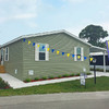 Mobile Home for Sale: 4 Bed 2 Bath 2018 Nobility