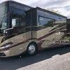 RV for Sale: 2018 PHAETON 40 IH