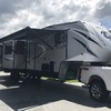 RV for Sale: 2017 CHEROKEE WOLF PACK 325PACK13