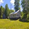 Mobile Home for Sale: Mobile Home - Industry, ME, Industry, ME
