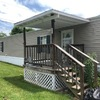 Mobile Home for Sale: TN, KINGSPORT - 2000 NORRIS single section for sale., Kingsport, TN