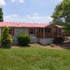 Mobile Home for Sale: Mobile/Manufactured,Residential, Manufactured - Knoxville, TN, Knoxville, TN