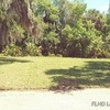 Mobile Home Lot for Rent: The Reserve at Homosassa Springs, FL, Homosassa Springs, FL