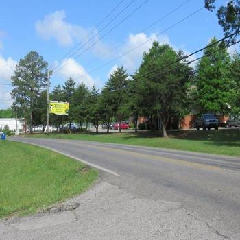 Mobile Home Parks In Maylene Al Longmeadow West