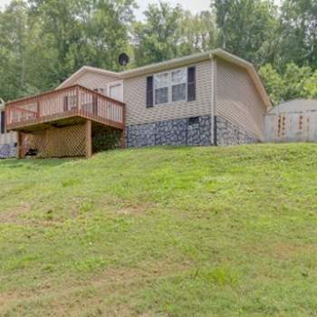 Stupendous Mobile Homes For Sale Near Maryville Tn Home Remodeling Inspirations Genioncuboardxyz
