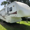 RV for Sale: 2009 32RK