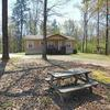 Mobile Home for Sale: Manufactured - Benton, LA, Benton, LA