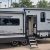 RV for Sale: 2019 MINNIE 27