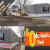 Mobile Home for Sale: SPRING IS COMING AND SO IS YOUR NEW HOME!!, Arnold, MO