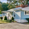 Mobile Home for Sale: 1979 Burlington