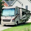 RV for Sale: 2016 PURSUIT 30FW