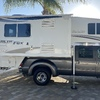 RV for Sale: 2011 ARCTIC FOX 1150