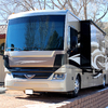 RV for Sale: 2016 Pace Arrow