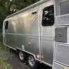 RV for Sale: 2012 CLASSIC LIMITED 30