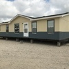 Mobile Home for Sale: Excellent condition 2007 Oak Creek 28x60, 3/2, Elmendorf, TX