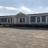 Mobile Home for Sale: Excellent condition and Fully Refurbished 2015 Oak Creek 32x58 3/2, , TX