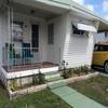 Mobile Home for Sale: Furnished Home On Canal With Patio, New Port Richey, FL