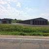 Self Storage Unit for Rent: Fall Creek Mini-Storage, Fall Creek, WI