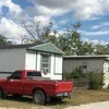 Mobile Home Park for Sale: 34 SPACES – 10 CAP - $21K SPACE - $73K NOI – TX COMMUNITY , Alice, TX