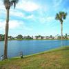 Mobile Home for Sale: Mobile Home W/Land - Micco, FL, Micco, FL