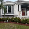 Mobile Home for Sale: Stunning & Spacious 2 Bed/2 Bath Home, West Melbourne, FL
