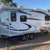 RV for Sale: 2018 1685
