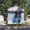 Mobile Home Park for Sale: Briar Ridge MHC, Terre Haute, IN