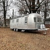 RV for Sale: 1971 OVERLANDER 27